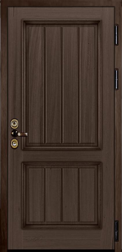 Входная дверь Кантри ДК 5