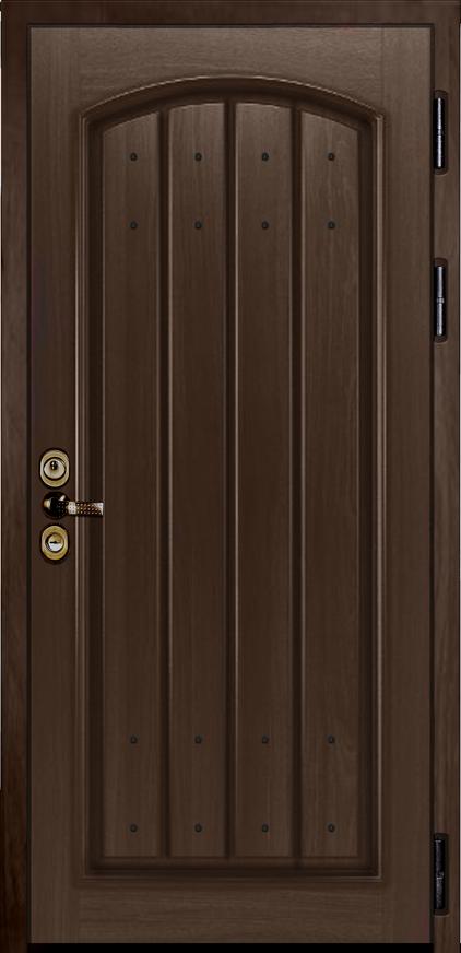 Входная дверь Кантри ДК 14