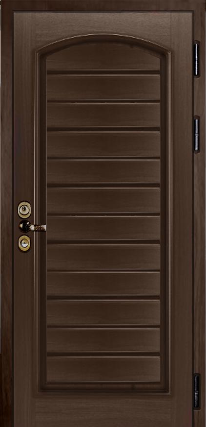Входная дверь Кантри ДК 19