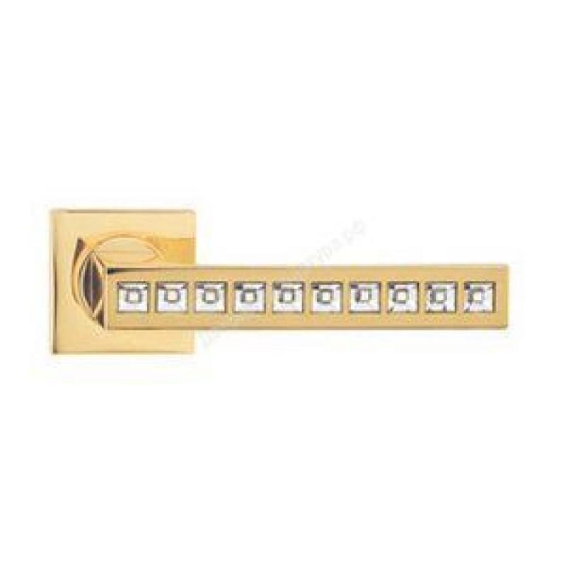 Ручка дверная REFLEX 1215 RO 093 OZ