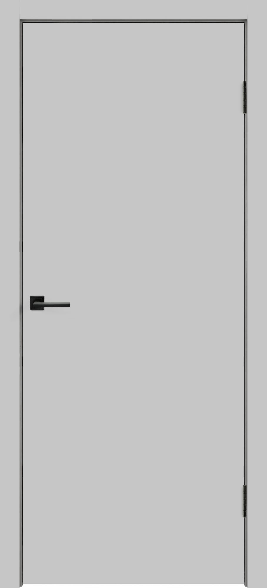 Двери SCANDI 1