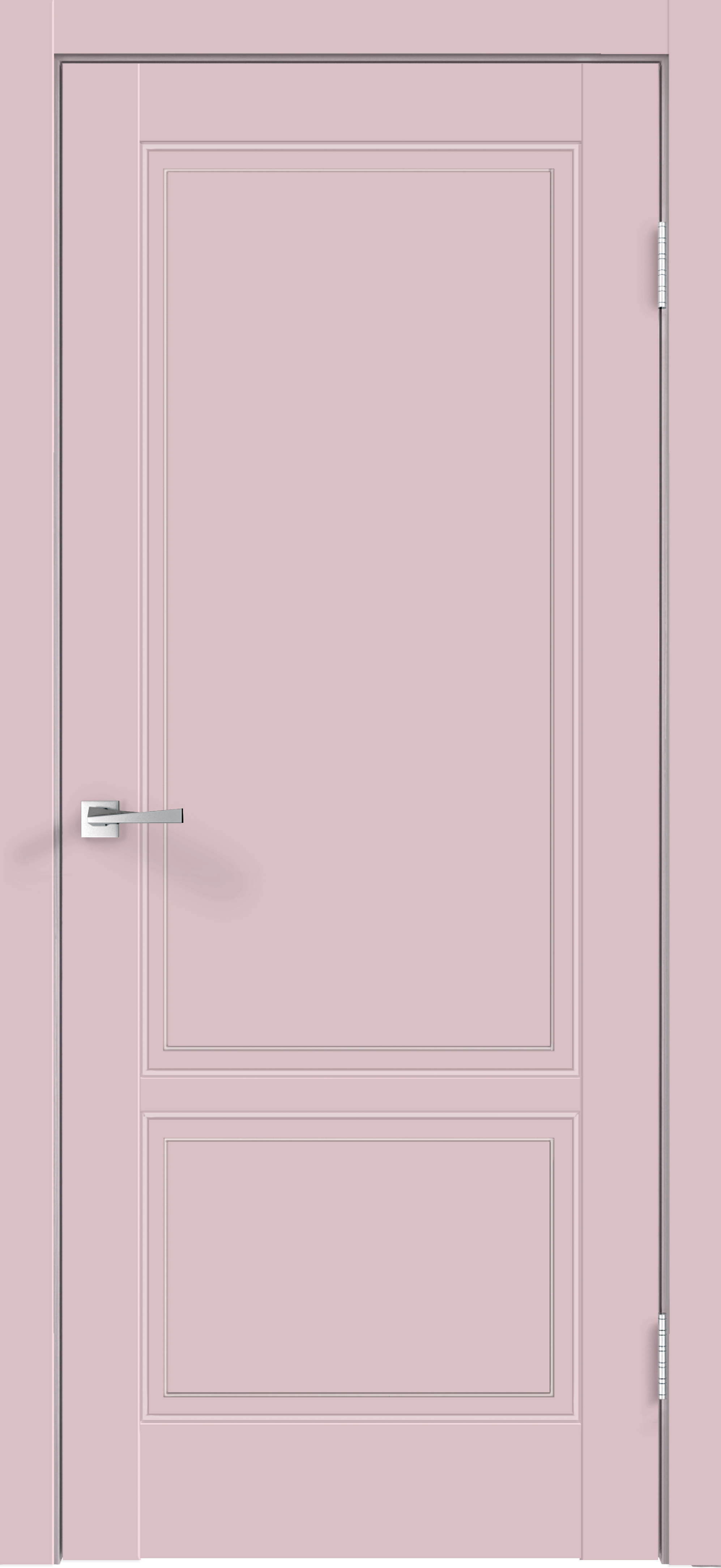 Двери SCANDI 2P