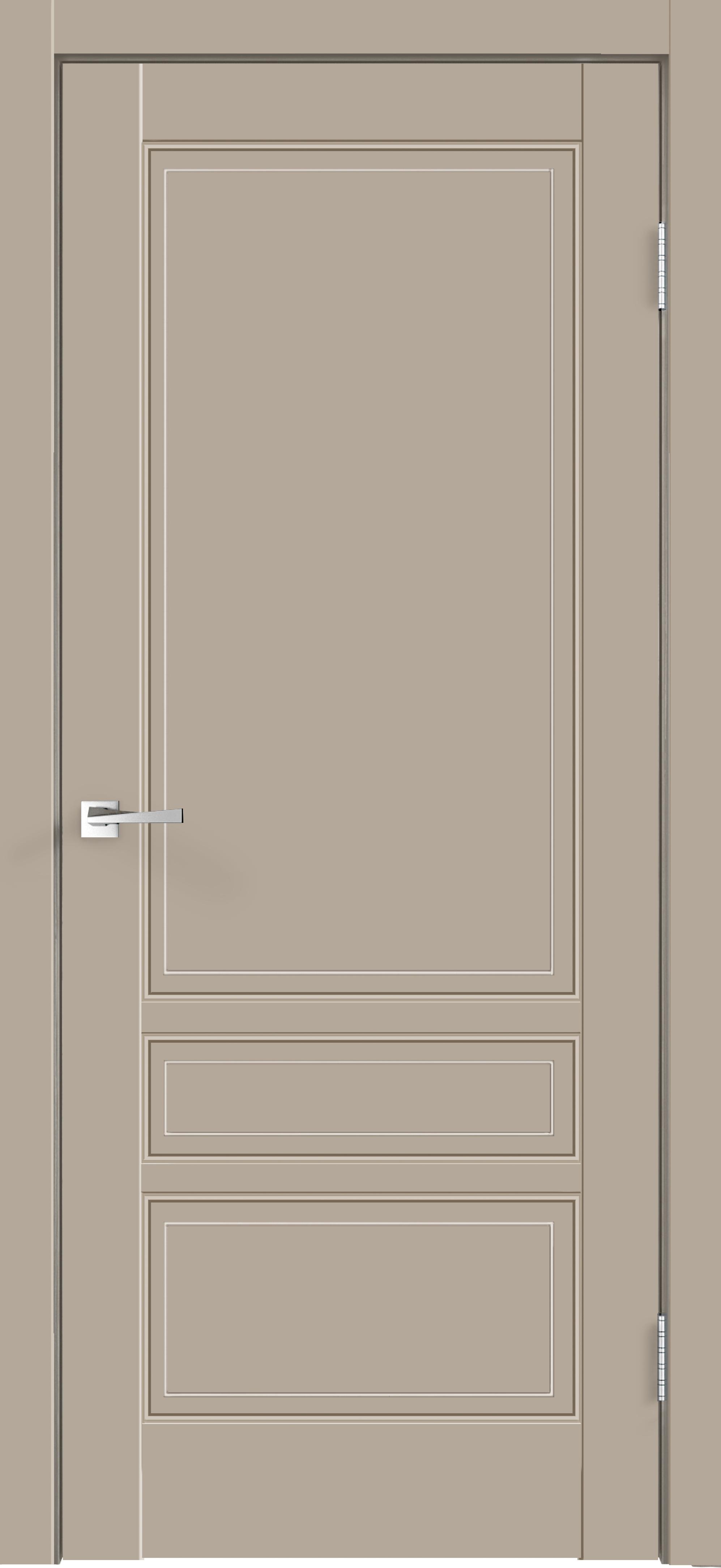Двери SCANDI 3P