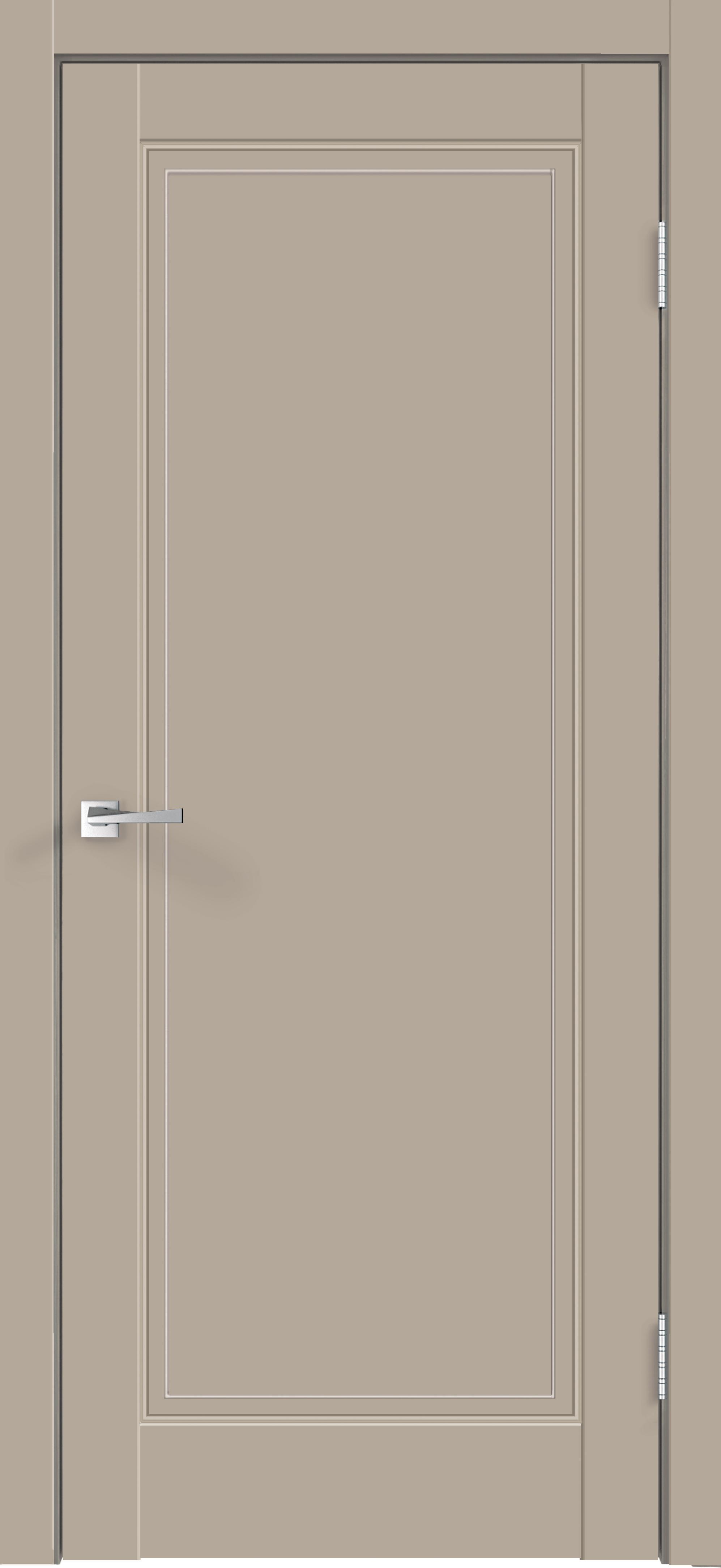 Двери SCANDI 4