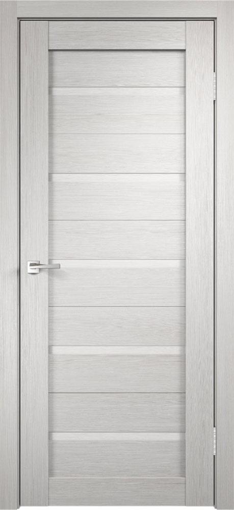Двери Duplex глухое