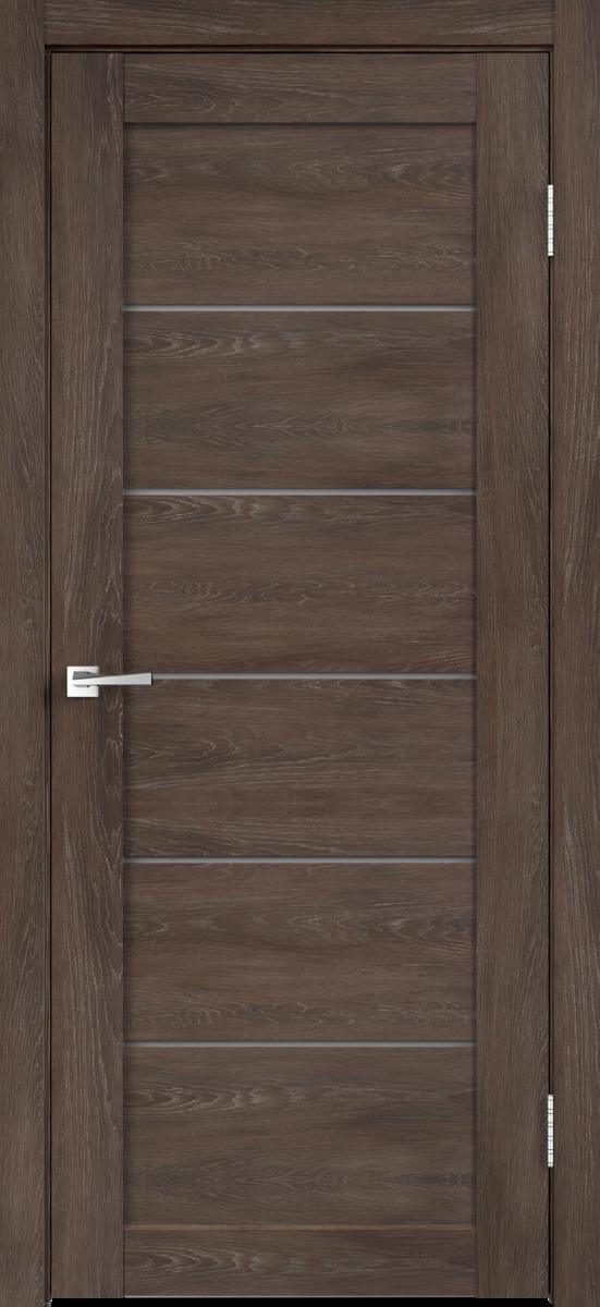 Двери LINEA 1 - Мателюкс