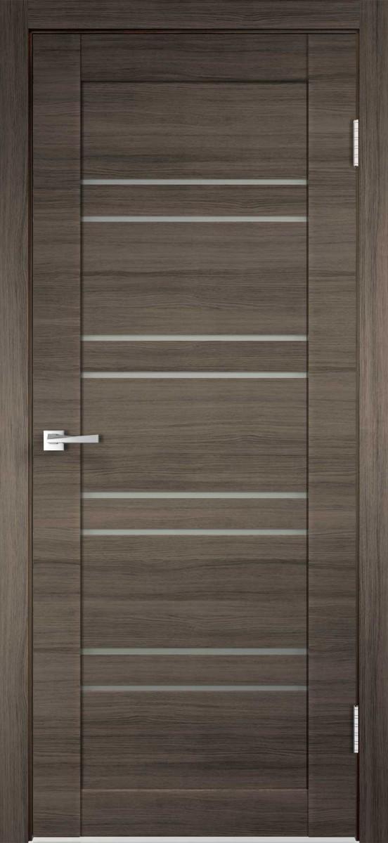 Двери LINEA 8 - Мателюкс