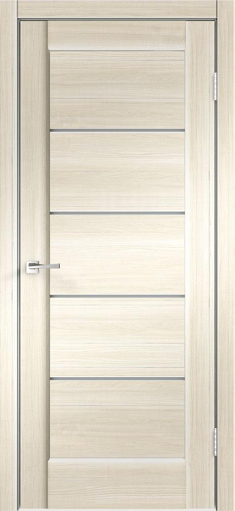 Двери PREMIER 1 - Мателюкс