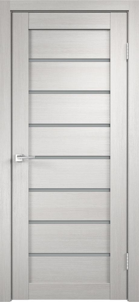 Двери Unica 1 - Мателюкс