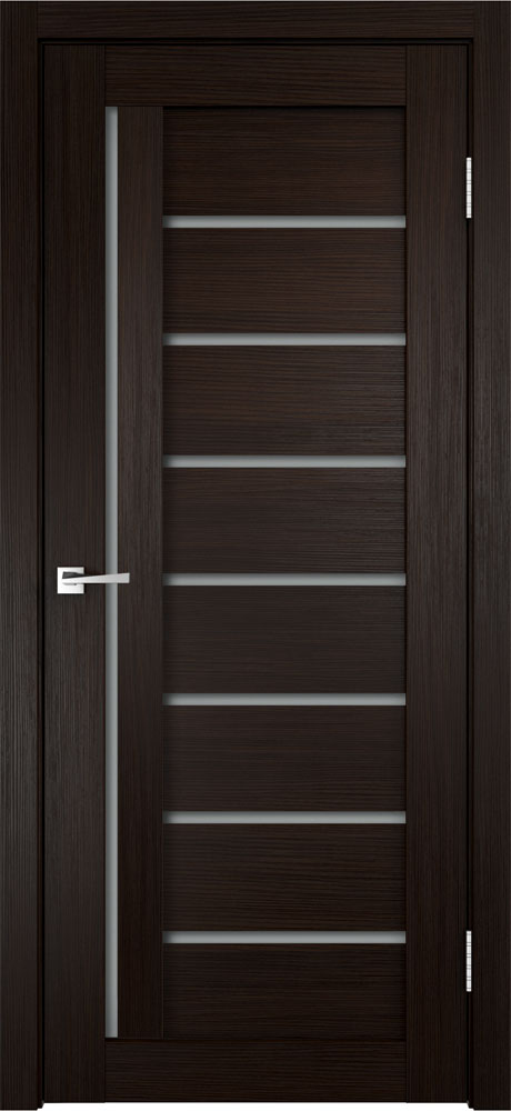 Двери Unica 3 - Мателюкс