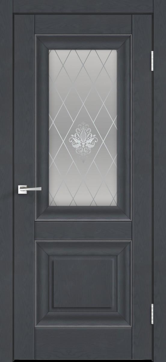 Двери ALTO 7V