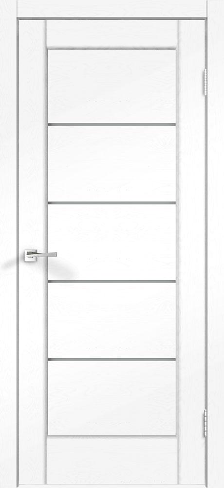 Двери PREMIER 1 SOFT TOUCH - Мателюкс