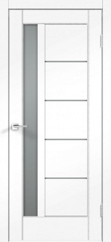 Двери PREMIER 3 SOFT TOUCH - Мателюкс