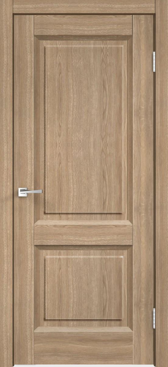 Двери ALTO 6P