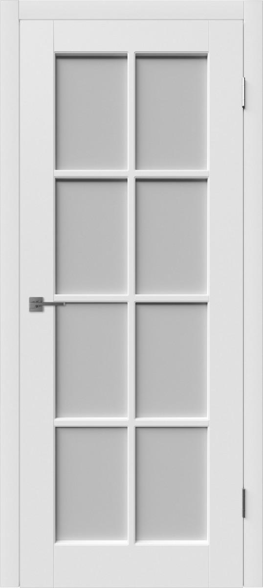 Porta C