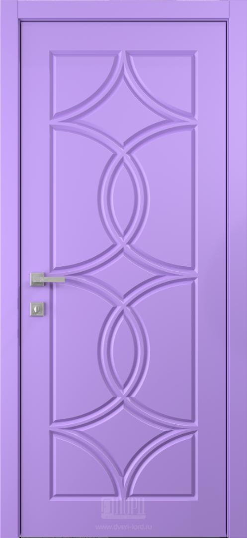 АСТОРИЯ 7